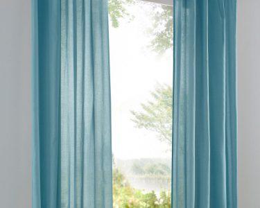 Bonprix Gardinen Wohnzimmer Bonprix Gardinen Küche Betten Fenster Für Schlafzimmer Wohnzimmer Scheibengardinen Die