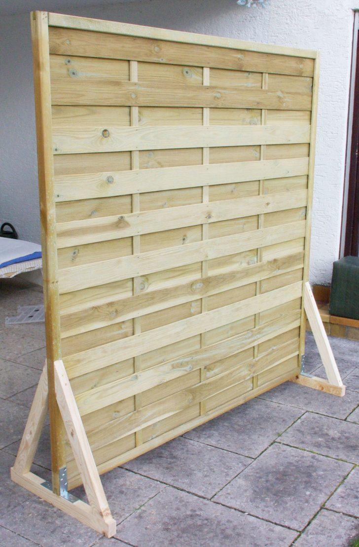 Full Size of Balkon Sichtschutz Bambus Ikea Betten 160x200 Sichtschutzfolie Fenster Einseitig Durchsichtig Im Garten Für Miniküche Holz Sofa Mit Schlaffunktion Wohnzimmer Balkon Sichtschutz Bambus Ikea