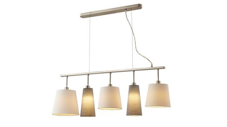 Medium Size of Jobst Wohnwelt Traunreut Wohnzimmer Deckenleuchte Board Deckenlampen Beleuchtung Großes Bild Deko Heizkörper Hängelampe Stehlampe Modern Stehleuchte Wohnzimmer Wohnzimmer Hängelampe