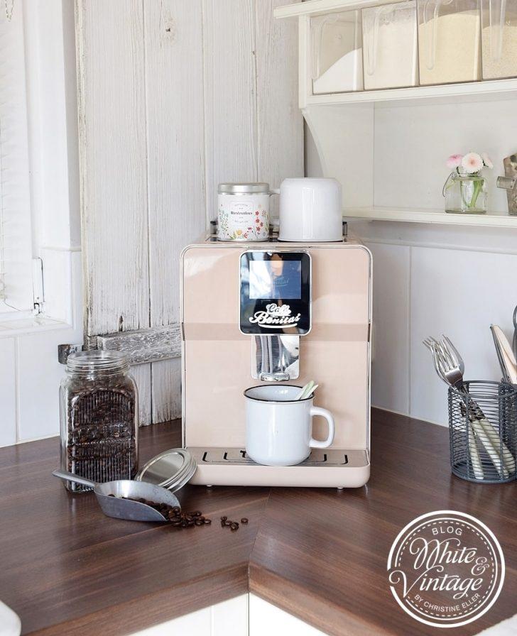 Medium Size of Deko Und Diy Blog Kreative Ideen Fr Ein Schnes Zuhause Betten Ikea 160x200 Küche Kaufen Modulküche Bei Kosten Landhausküche Gebraucht Grau Moderne Sofa Mit Wohnzimmer Landhausküche Ikea