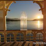Paravent Outdoor Wohnzimmer Paravent Outdoor Balkon Polyrattan Garten Holz Glas Ikea Metall Amazon Bambus Plexiglas Skydesignnews Küche Kaufen Edelstahl