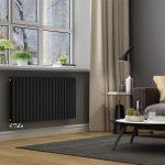 Wandheizkörper Wohnzimmer Wandheizkörper Design Heizkrper Wohnzimmer Horizontal Hsk Niedrig Wandheizkrper