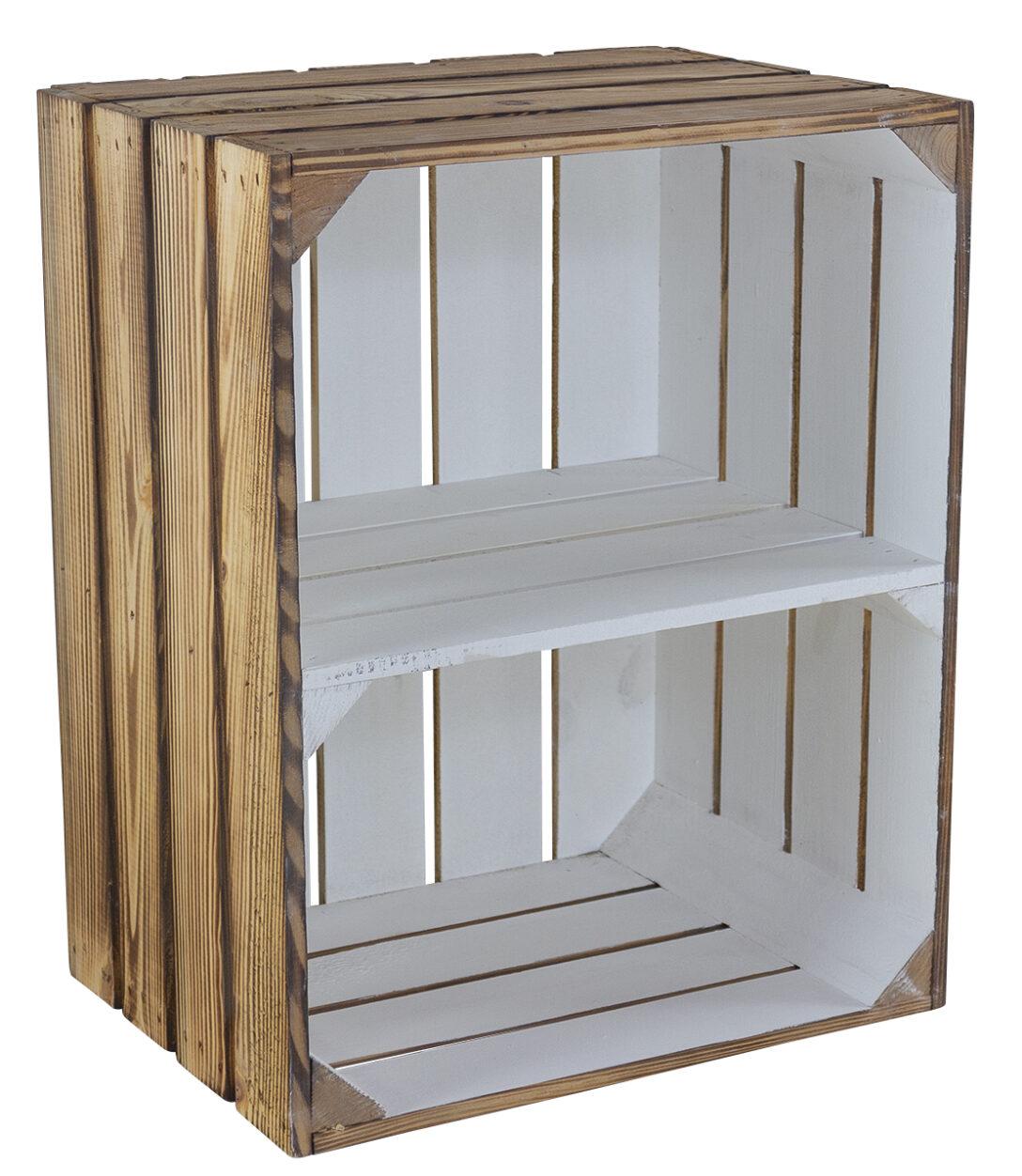 Large Size of Kisten Regal Badmöbel Aus Weinkisten Schmal Küchen Mit Türen Regale Keller Industrie Schlafzimmer Schreibtisch Obstkisten Badezimmer Cd Holz Hoch Holzregal Regal Kisten Regal