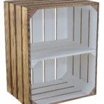 Kisten Regal Badmöbel Aus Weinkisten Schmal Küchen Mit Türen Regale Keller Industrie Schlafzimmer Schreibtisch Obstkisten Badezimmer Cd Holz Hoch Holzregal Regal Kisten Regal