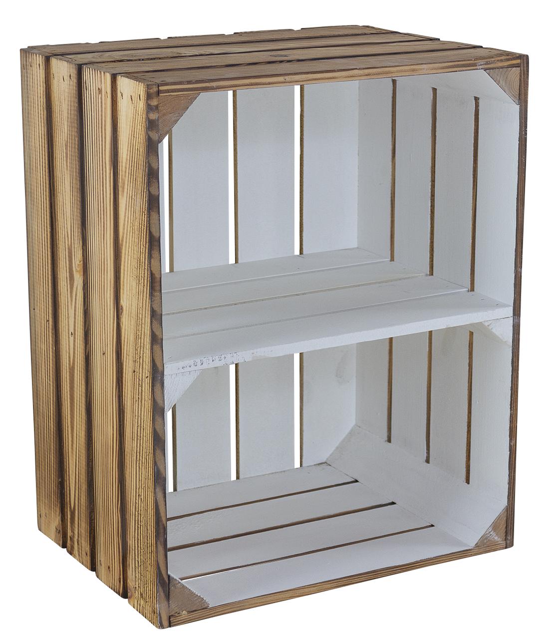 Full Size of Kisten Regal Badmöbel Aus Weinkisten Schmal Küchen Mit Türen Regale Keller Industrie Schlafzimmer Schreibtisch Obstkisten Badezimmer Cd Holz Hoch Holzregal Regal Kisten Regal