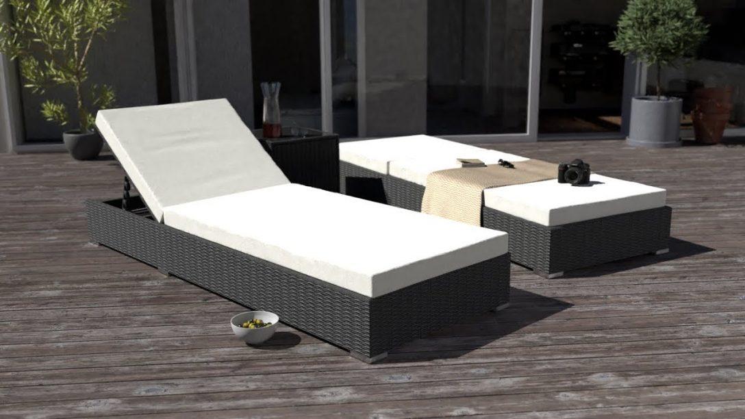 Large Size of Ikea Sofa Mit Schlaffunktion Miniküche Küche Kaufen Kosten Betten 160x200 Modulküche Bei Wohnzimmer Sonnenliege Ikea
