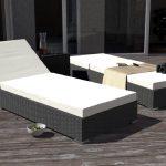 Ikea Sofa Mit Schlaffunktion Miniküche Küche Kaufen Kosten Betten 160x200 Modulküche Bei Wohnzimmer Sonnenliege Ikea