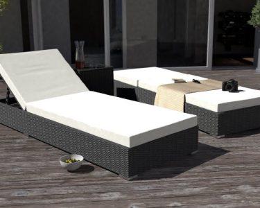 Sonnenliege Ikea Wohnzimmer Ikea Sofa Mit Schlaffunktion Miniküche Küche Kaufen Kosten Betten 160x200 Modulküche Bei