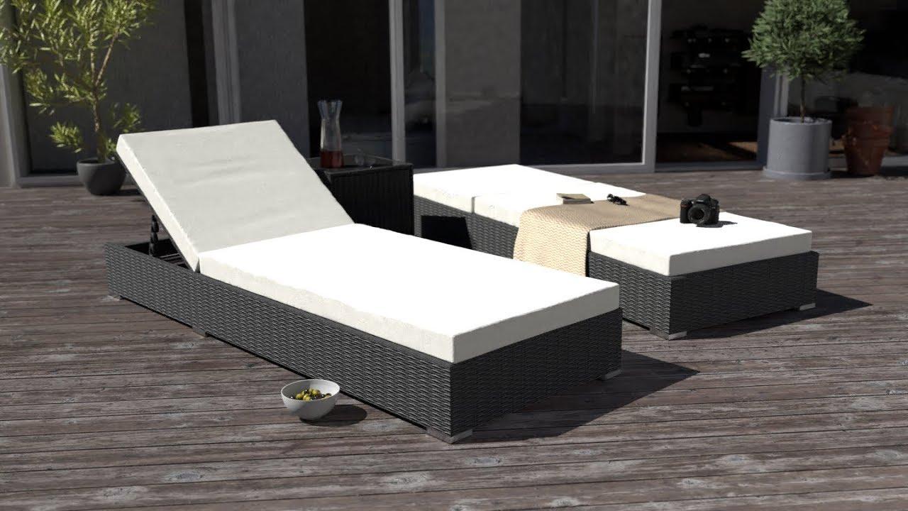 Full Size of Ikea Sofa Mit Schlaffunktion Miniküche Küche Kaufen Kosten Betten 160x200 Modulküche Bei Wohnzimmer Sonnenliege Ikea