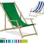 Ikea Liegestuhl Wohnzimmer Liegestuhl Garten Ikea Miniküche Küche Kosten Betten Bei Modulküche Kaufen Sofa Mit Schlaffunktion 160x200
