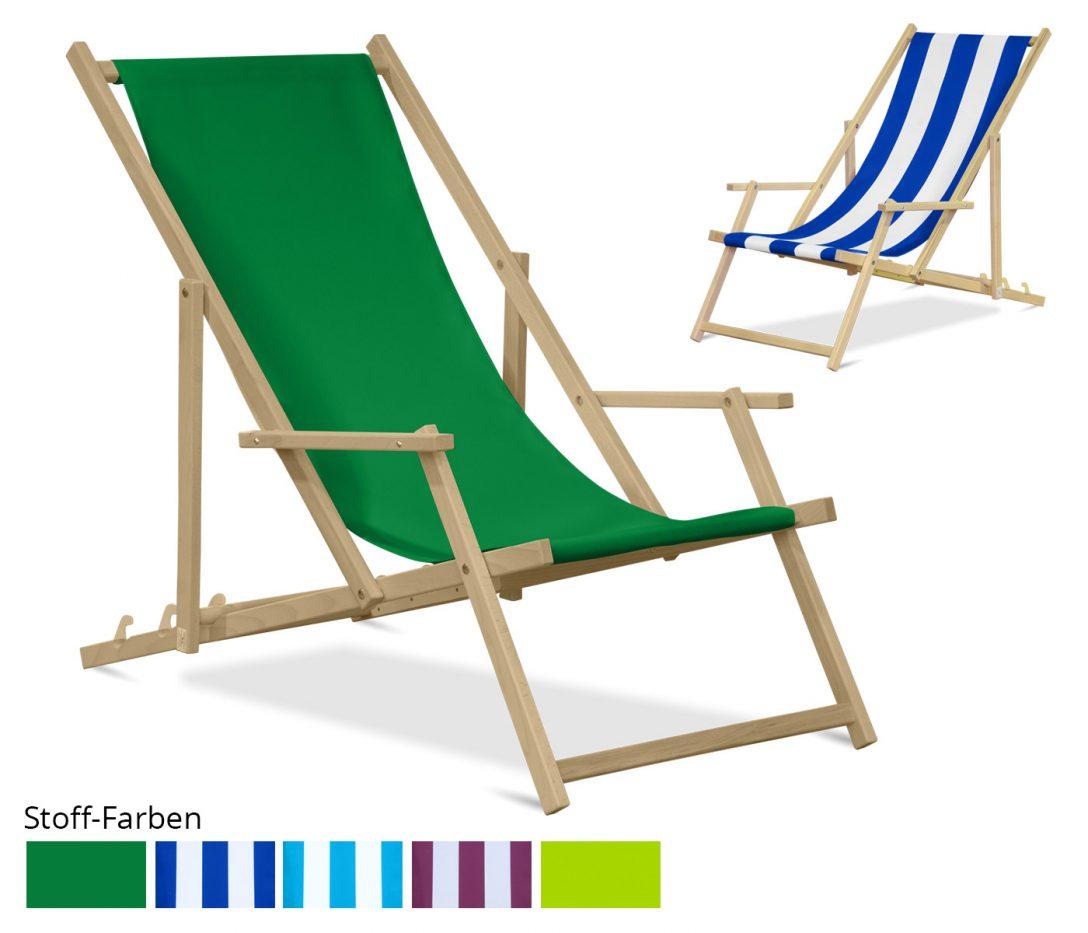 Full Size of Liegestuhl Garten Ikea Miniküche Küche Kosten Betten Bei Modulküche Kaufen Sofa Mit Schlaffunktion 160x200 Wohnzimmer Ikea Liegestuhl