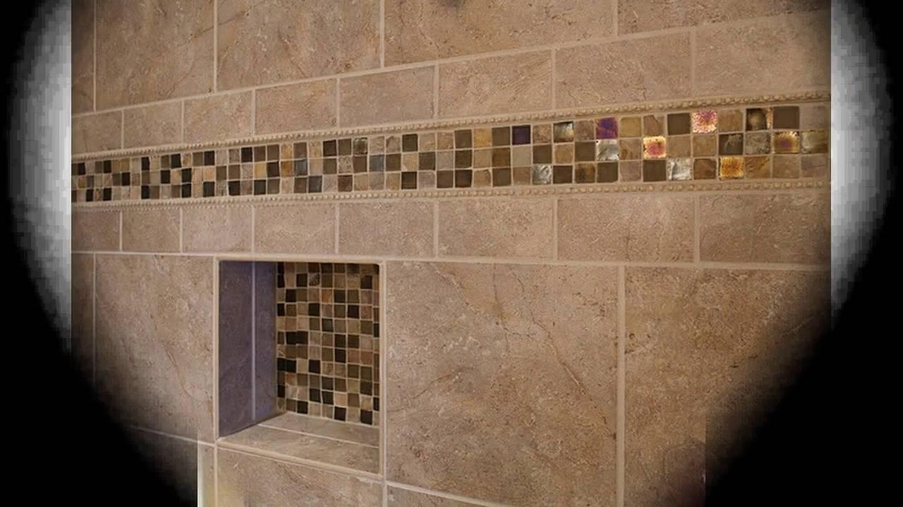 Full Size of Fliesen Dusche Badezimmer Ideen Youtube Siphon Bidet Antirutschmatte Begehbare Badewanne Für Küche Glastrennwand Hüppe Duschen Mischbatterie Bodengleiche Dusche Fliesen Dusche