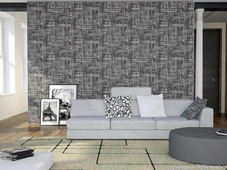 Medium Size of Tapeten Modern Design Luxus P S International Moderne Deckenleuchte Wohnzimmer Modernes Sofa Bett 180x200 Bilder Fürs Deckenlampen Für Die Küche Wohnzimmer Tapeten Modern