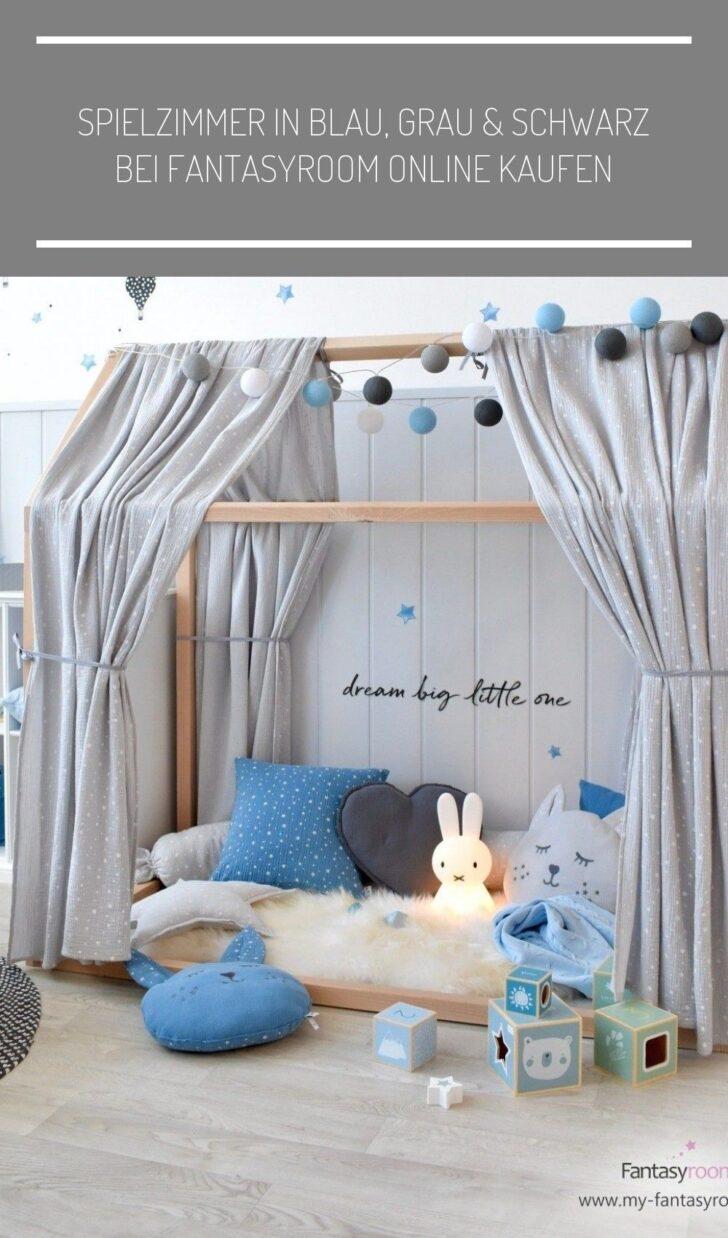 Medium Size of Jungen Kinderzimmer In Blau Regale Regal Sofa Weiß Kinderzimmer Jungen Kinderzimmer