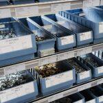 Kanban Regal Regal Kanban Regal Kleinteile Kosten Fahrbar Gebraucht Regalsystem Regalsysteme Englisch Kaufen Bito Kluge Lsung Logistik Journal Regale Für Dachschrägen