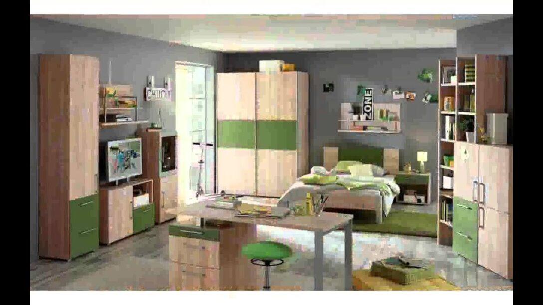 Large Size of Ikea Jugendzimmer Bett Betten 160x200 Sofa Bei Küche Kaufen Modulküche Kosten Miniküche Mit Schlaffunktion Wohnzimmer Ikea Jugendzimmer