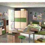 Ikea Jugendzimmer Bett Betten 160x200 Sofa Bei Küche Kaufen Modulküche Kosten Miniküche Mit Schlaffunktion Wohnzimmer Ikea Jugendzimmer