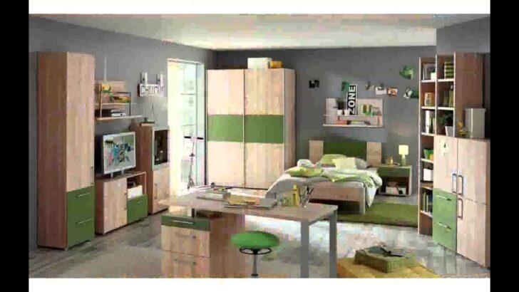 Medium Size of Ikea Jugendzimmer Bett Betten 160x200 Sofa Bei Küche Kaufen Modulküche Kosten Miniküche Mit Schlaffunktion Wohnzimmer Ikea Jugendzimmer