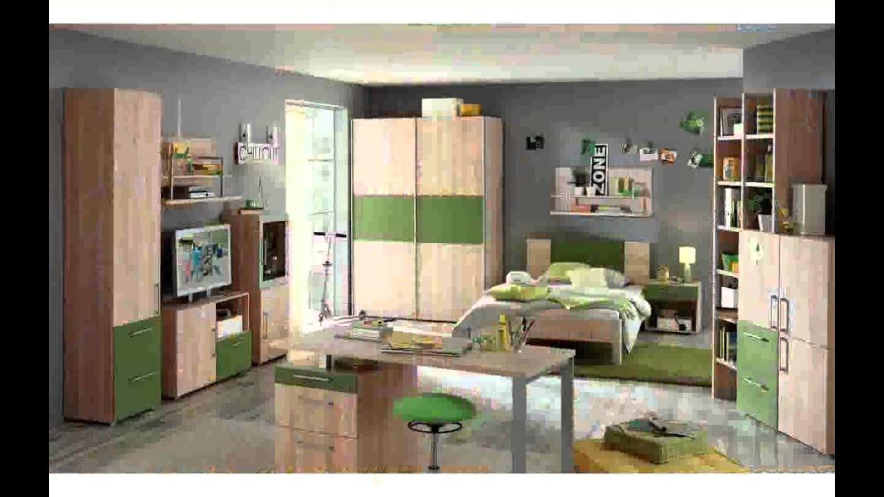 Full Size of Ikea Jugendzimmer Bett Betten 160x200 Sofa Bei Küche Kaufen Modulküche Kosten Miniküche Mit Schlaffunktion Wohnzimmer Ikea Jugendzimmer