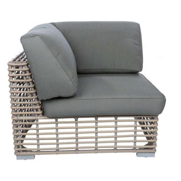 Medium Size of Outdoor Sofa Wetterfest Ikea Lounge Couch Skyline Design Castries Set Allwetter In Für 2 5 Sitzer Ecksofa Garten Halbrund Hussen Garnitur Teilig Hocker Wohnzimmer Outdoor Sofa Wetterfest