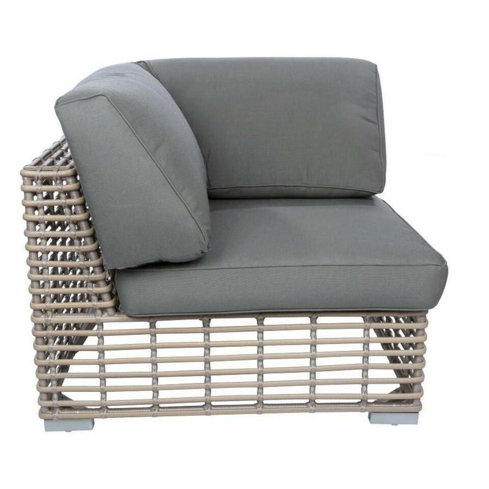 Full Size of Outdoor Sofa Wetterfest Ikea Lounge Couch Skyline Design Castries Set Allwetter In Für 2 5 Sitzer Ecksofa Garten Halbrund Hussen Garnitur Teilig Hocker Wohnzimmer Outdoor Sofa Wetterfest