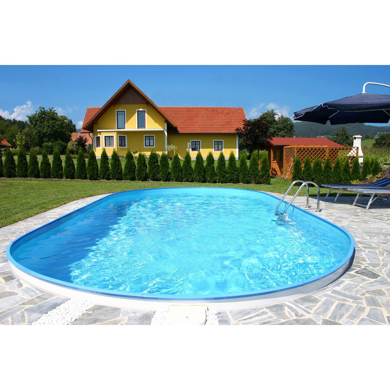 Full Size of Gartenpool Rechteckig Intex Bestway Kaufen Garten Pool Holz 3m Mit Pumpe Obi Sandfilteranlage Wohnzimmer Gartenpool Rechteckig