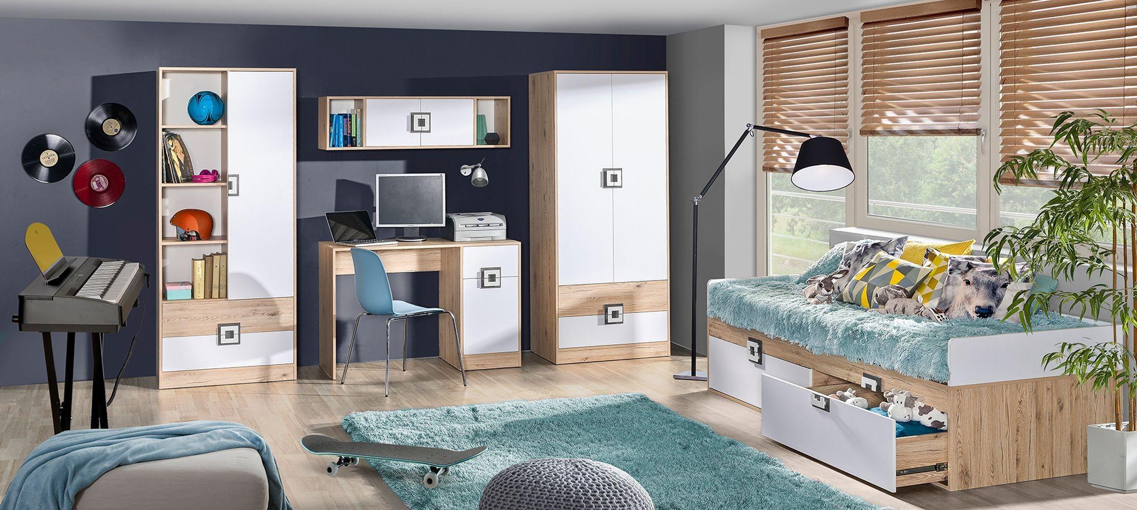 Full Size of Kinderzimmer Drehtrenschrank Eckkleiderschrank Fabian 02 Sofa Regal Weiß Regale Kinderzimmer Eckkleiderschrank Kinderzimmer