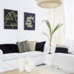 Wohnzimmer Lampe Neues Mit Weier Couch Anbauwand Xxl Schrankwand Landhausstil Hängeschrank Weiß Hochglanz Teppich Vorhänge Hängeleuchte Bad Lampen Led Wohnzimmer Wohnzimmer Lampe