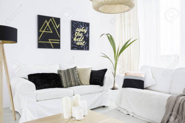 Medium Size of Wohnzimmer Lampe Neues Mit Weier Couch Anbauwand Xxl Schrankwand Landhausstil Hängeschrank Weiß Hochglanz Teppich Vorhänge Hängeleuchte Bad Lampen Led Wohnzimmer Wohnzimmer Lampe
