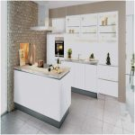 Küche Wandfarbe Schreinerküche Einlegeböden Ikea Kosten Hochschrank Planen Miele Fototapete Bauen Edelstahlküche Gebraucht Abfallbehälter Led Wohnzimmer Küche Wandfarbe