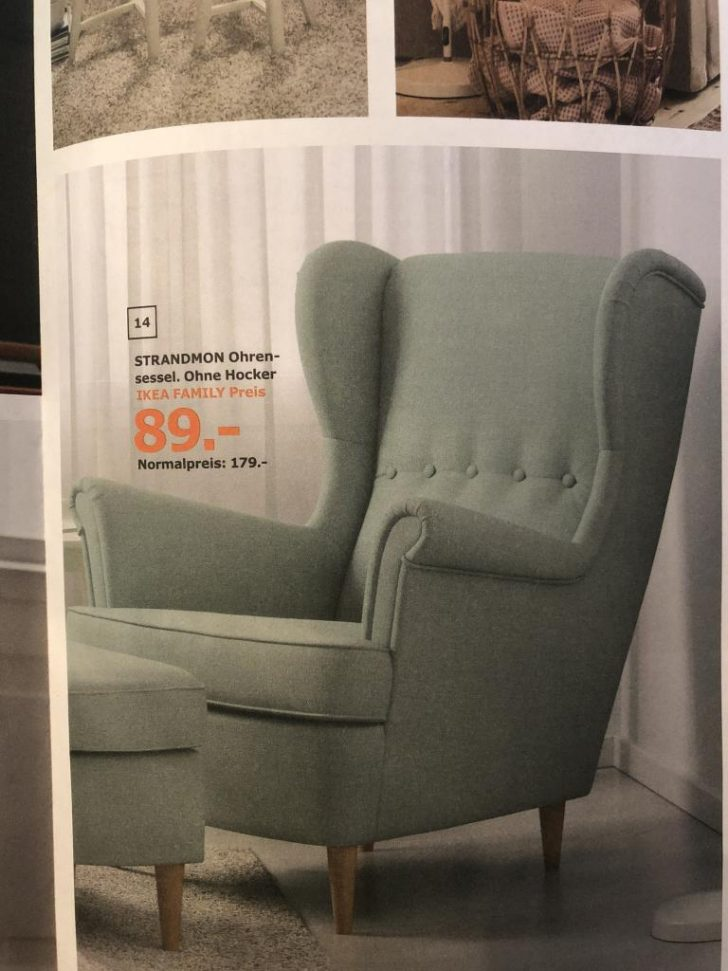 Medium Size of Sessel Ikea Ggf Lokal Strandmon Family Preis 89 Küche Kaufen Schlafzimmer Garten Relaxsessel Sofa Mit Schlaffunktion Lounge Betten Bei Kosten Modulküche Wohnzimmer Sessel Ikea
