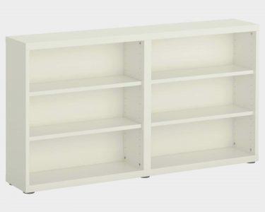 Ikea Apothekerschrank Wohnzimmer Ikea Apothekerschrank 25 Cm Breit Küche Sofa Mit Schlaffunktion Miniküche Betten Bei Kosten Modulküche Kaufen 160x200