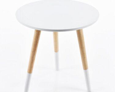 Kleiner Esstisch Esstische Kleiner Esstisch 4 Prmie Tisch Ikea Runde Esstische Weiß Design Ausziehbar Massiv Shabby Akazie Runder Lampe Klein Pendelleuchte Eiche Sägerau Mit Baumkante