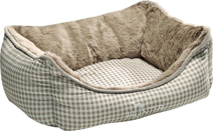 Medium Size of Hundebetten Und Zubehr Online Kaufen Myluckydogch Wohnzimmer Hundebett Flocke