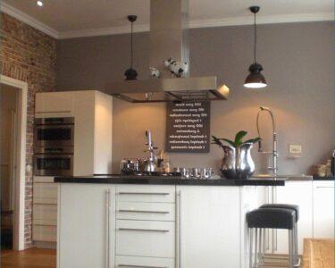 Wandgestaltung Küche Wohnzimmer Wandgestaltung Küche Kche Modern Luxus Beleuchtung Kuche Tolles Armatur Planen Vorratsschrank Led Panel Modulküche Weiß Matt Mit Elektrogeräten