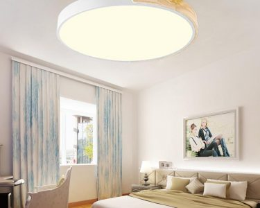Wohnzimmer Deckenlampe Wohnzimmer Wohnzimmer Deckenlampe Schoumlnsten Deckenleuchten Und Deckenlampen Lampen Vorhänge Moderne Deckenleuchte Teppiche Esstisch Sideboard Board Wandbild Bilder