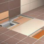 Dusche Einbauen Dusche Dusche Einbauen Bodengleiche Geflle Hüppe Duschen Eckeinstieg Grohe Thermostat Neue Fenster Moderne Rolladen Nachträglich Einhebelmischer Rainshower