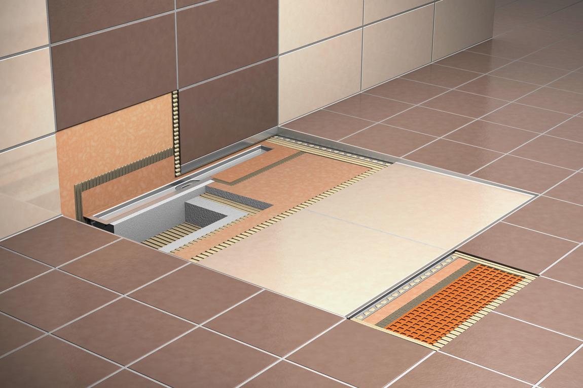 Full Size of Dusche Einbauen Bodengleiche Geflle Hüppe Duschen Eckeinstieg Grohe Thermostat Neue Fenster Moderne Rolladen Nachträglich Einhebelmischer Rainshower Dusche Dusche Einbauen