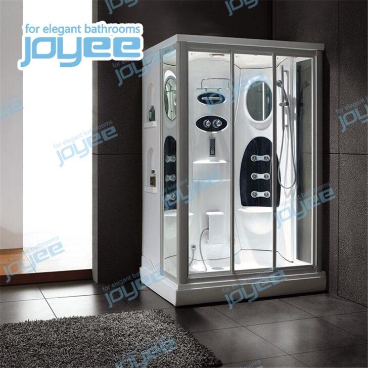 Dusche Kaufen Grohandel Badezimmer Begehbare Sie Besten Alte Fenster Unterputz Küche Ikea Fliesen 80x80 Barrierefreie Badewanne Mit Bett Günstig Armatur Dusche Dusche Kaufen