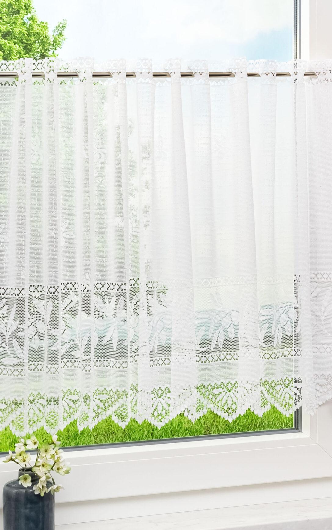 Large Size of Scheibengardinen Modern Klassisch Bistrogardinen Auf Moderne Duschen Küche Holz Deckenleuchte Wohnzimmer Bilder Fürs Modernes Bett 180x200 Schlafzimmer Weiss Wohnzimmer Scheibengardinen Modern