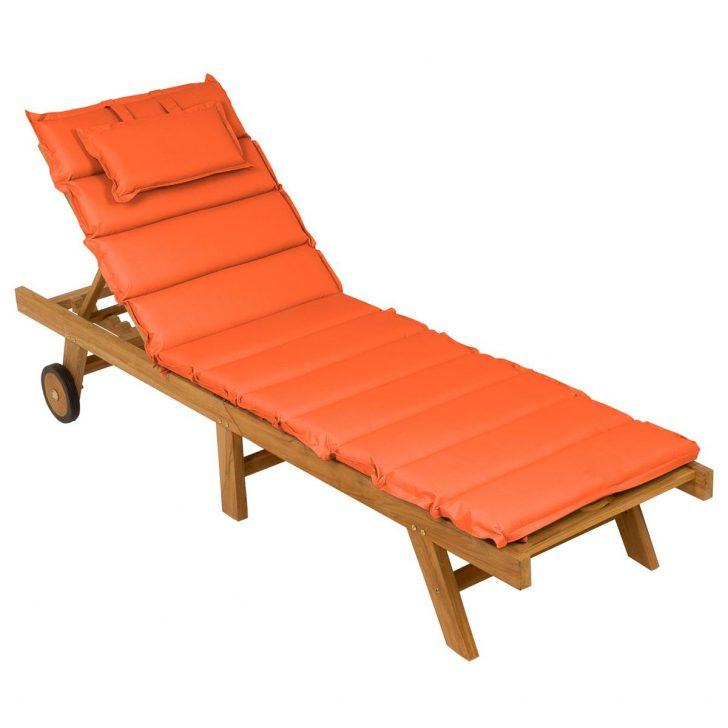 Medium Size of Sonnenliege Lidl Holz Mit Auflage Wohnzimmer Sonnenliege Lidl