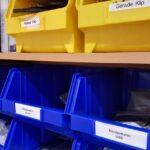 Werkstatt Regal Holzregal Selbst Bauen Regalsystem Regale Selber In Der Bvc It Lsungen Metall Cd Holz Leiter 50 Cm Breit Vorratsraum Kinderzimmer Schlafzimmer Regal Werkstatt Regal