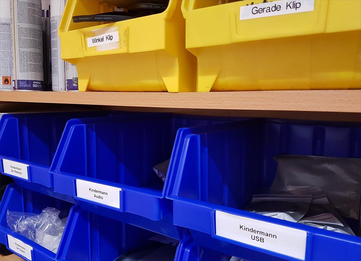 Full Size of Werkstatt Regal Holzregal Selbst Bauen Regalsystem Regale Selber In Der Bvc It Lsungen Metall Cd Holz Leiter 50 Cm Breit Vorratsraum Kinderzimmer Schlafzimmer Regal Werkstatt Regal