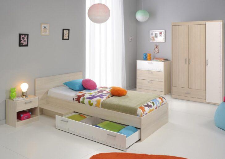 Medium Size of Komplett Kinderzimmer 5c333062def64 Günstige Schlafzimmer Komplettes Regal Günstig Weiß Sofa Dusche Set Mit Lattenrost Und Matratze Badezimmer Regale Bett Kinderzimmer Komplett Kinderzimmer