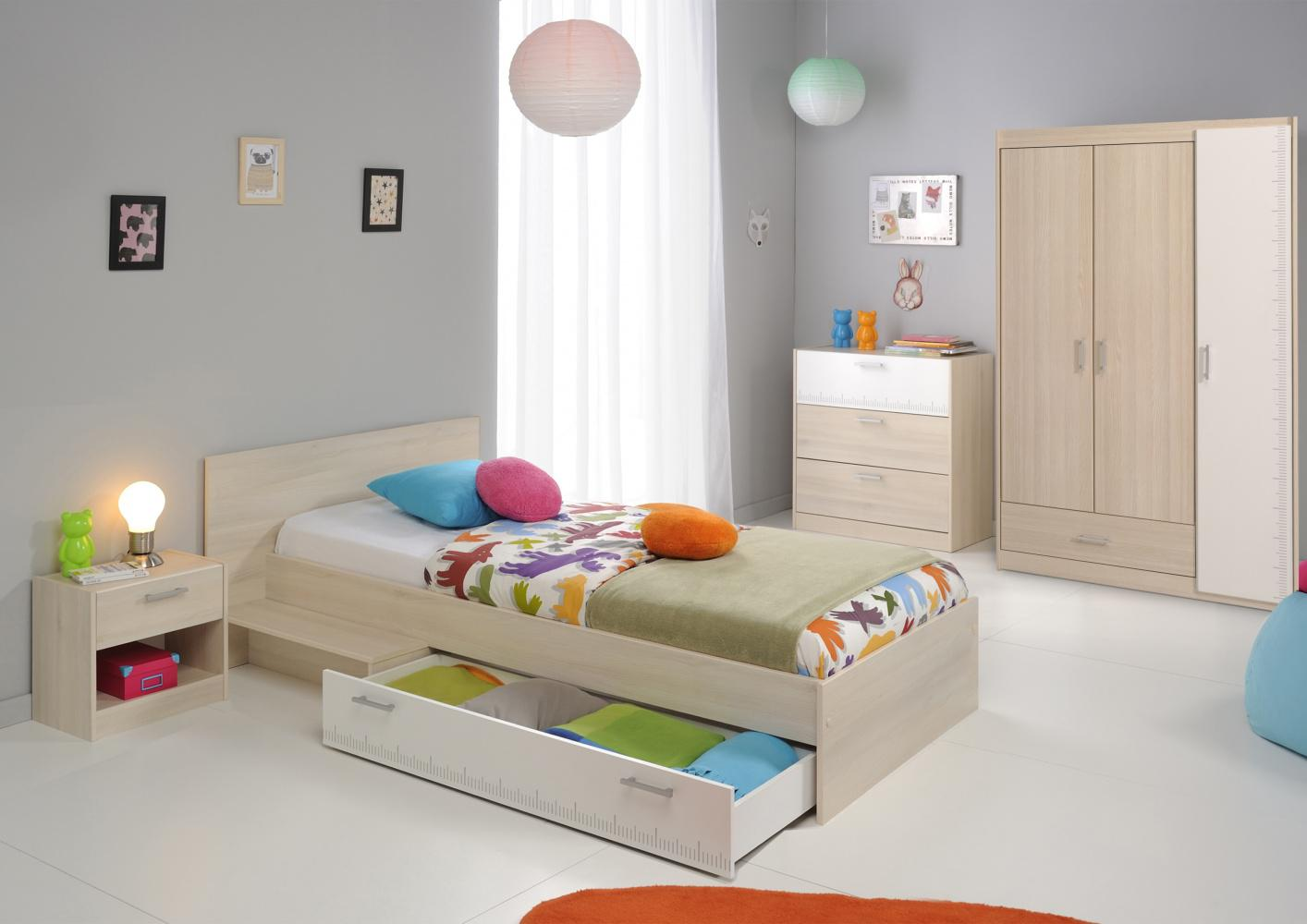 Full Size of Komplett Kinderzimmer 5c333062def64 Günstige Schlafzimmer Komplettes Regal Günstig Weiß Sofa Dusche Set Mit Lattenrost Und Matratze Badezimmer Regale Bett Kinderzimmer Komplett Kinderzimmer