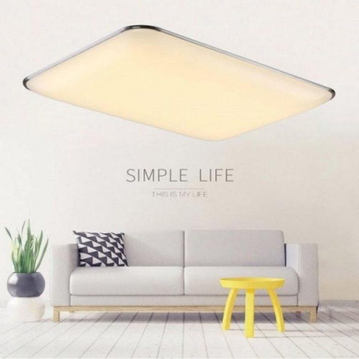Medium Size of Küchenlampen Led Deckenlampe Wandlampe Kchenlampen Real Wohnzimmer Küchenlampen