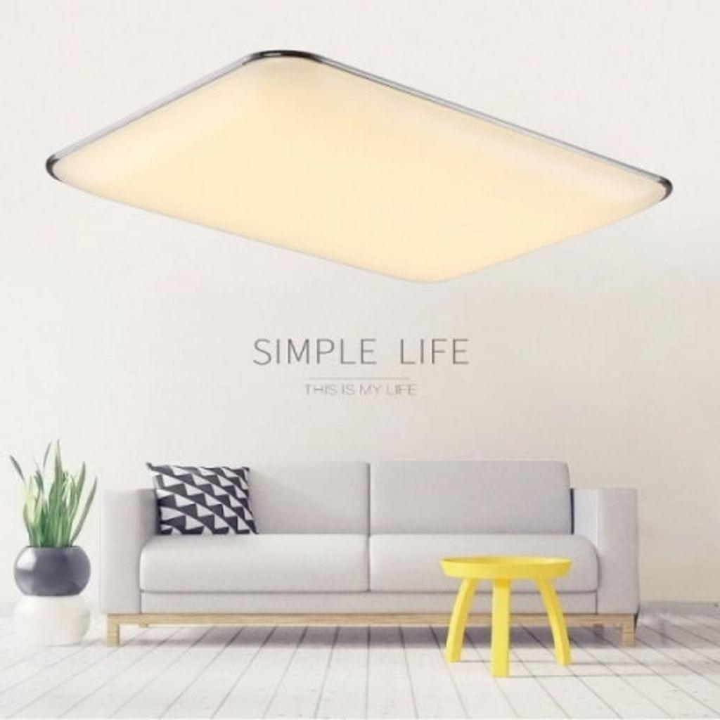 Full Size of Küchenlampen Led Deckenlampe Wandlampe Kchenlampen Real Wohnzimmer Küchenlampen
