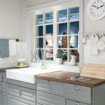 Ikea Küche Grau Wohnzimmer Amerikanische Küche Kaufen Weiße Ikea Miniküche Türkis Müllsystem Wanduhr Eckschrank Weisse Landhausküche Modern Weiss Wasserhahn Apothekerschrank