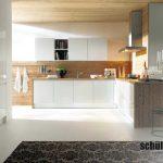 Roller Küchen Kche Wei Hochglanz Oder Matt Unterschrank Klebefolie Regal Regale Wohnzimmer Roller Küchen