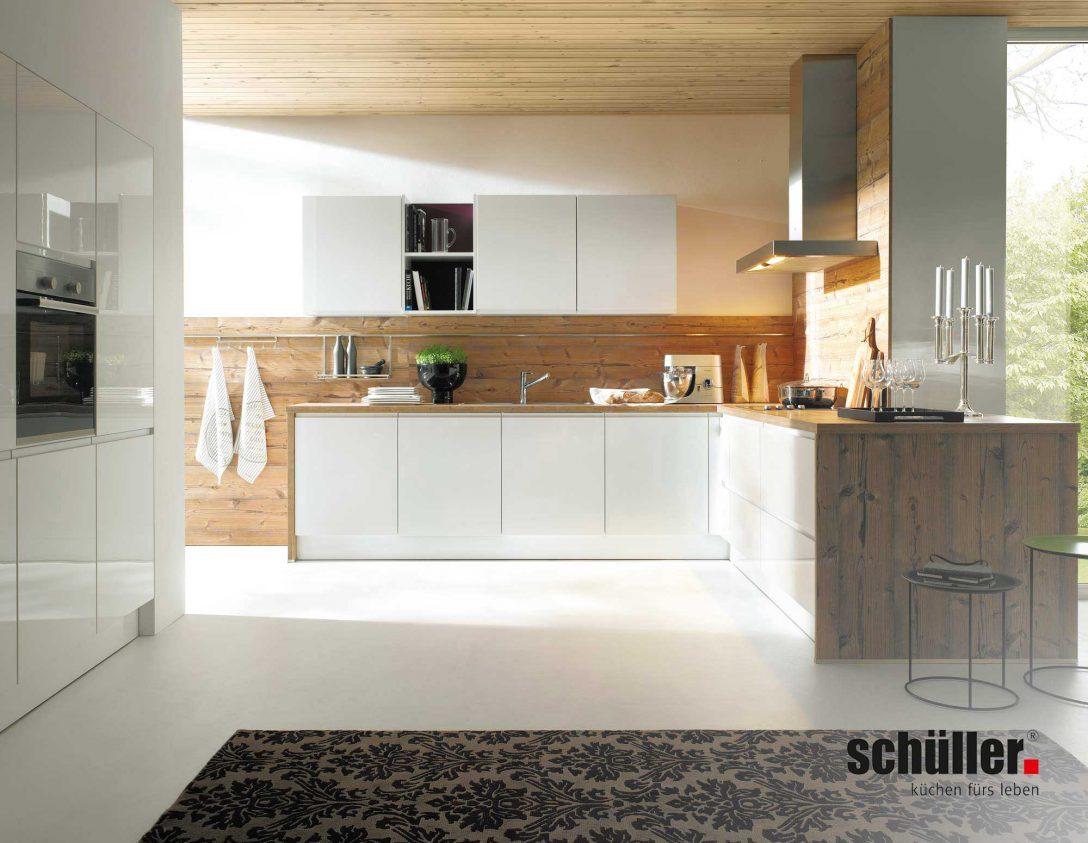 Full Size of Roller Küchen Kche Wei Hochglanz Oder Matt Unterschrank Klebefolie Regal Regale Wohnzimmer Roller Küchen